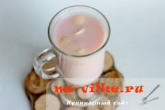 zhele-iz-yogurta-08
