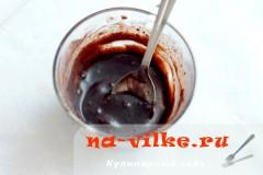 zhele-iz-yogurta-09