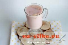 zhele-iz-yogurta-10