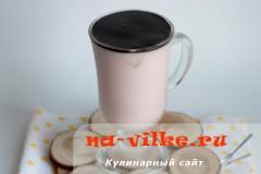 zhele-iz-yogurta-11