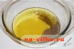 kabachki-marinovannie-4