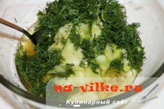 kabachki-marinovannie-7