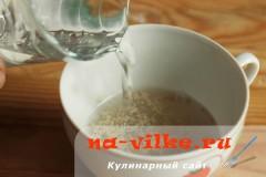 kukuruzniy-hleb-02