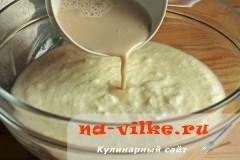 kukuruzniy-hleb-03