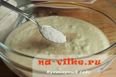 kukuruzniy-hleb-04