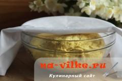 kukuruzniy-hleb-12