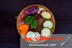 ovoshi-zakuska-2