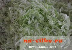 pirog-s-kapustoy-01