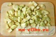 rulet-iz-svininy-03