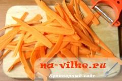 rulet-iz-svininy-04