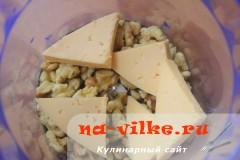 rulet-iz-svininy-07