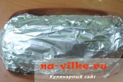 rulet-iz-svininy-12