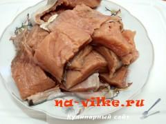 rybniy-gulash-02