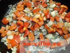 rybniy-gulash-06