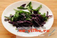 salat-brinza-06