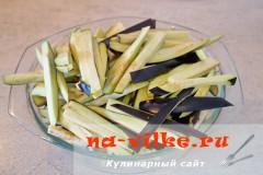 salat-kurica-baklazhan-04