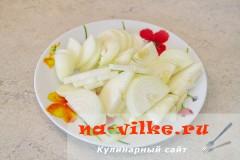 salat-kurica-baklazhan-06