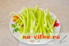 salat-kurica-baklazhan-08