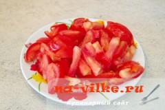 salat-kurica-baklazhan-09