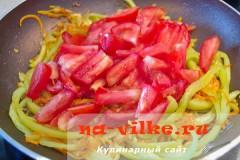 salat-kurica-baklazhan-12