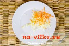 salat-mango-osminog-4