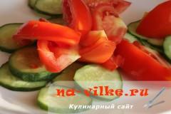 salat-salami-06