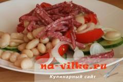 salat-salami-08