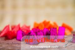 salat-tropicheskiy-5