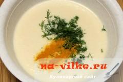 talatelle-iz-blinchikov-05