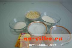 tort-malinoviy-01