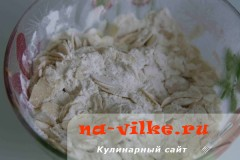 tort-malinoviy-03
