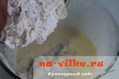 tort-malinoviy-05