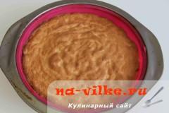 tort-malinoviy-08