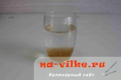 tort-malinoviy-09