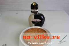 tort-malinoviy-10