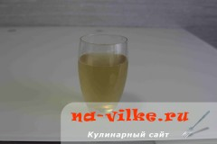 tort-malinoviy-15