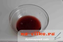 tort-malinoviy-19