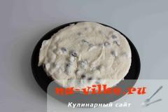 tort-malinoviy-20