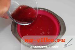 tort-malinoviy-21