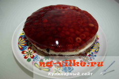 tort-malinoviy-23