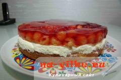 tort-malinoviy-24