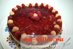 tort-malinoviy-25