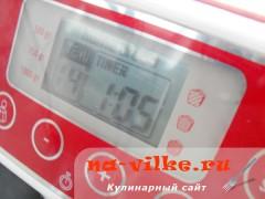 varenie-hp-08