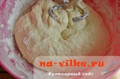 vareniki-s-jagodami-03