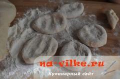 vareniki-s-jagodami-09