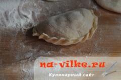 vareniki-s-jagodami-14