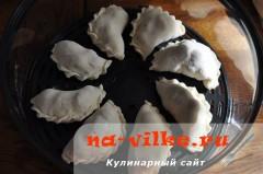 vareniki-s-jagodami-15