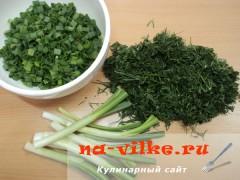 zharenye-lepeshki-03