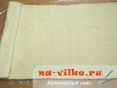 zharenye-lepeshki-04