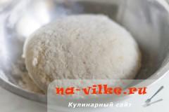 cvetaevskiy-pirog-05